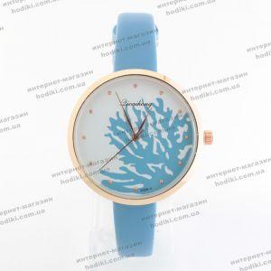 Наручные часы Licaihong (код 18852)