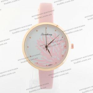 Наручные часы Licaihong (код 18854)