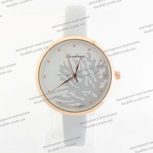 Наручные часы Licaihong (код 18856)