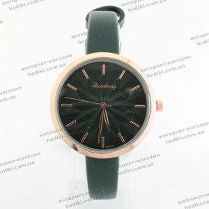 Наручные часы Licaihong (код 18858)