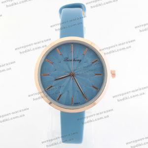 Наручные часы Licaihong (код 18860)