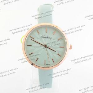 Наручные часы Licaihong (код 18862)