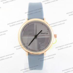 Наручные часы Licaihong (код 18866)