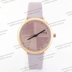 Наручные часы Licaihong (код 18868)