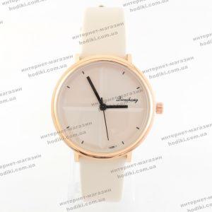 Наручные часы Licaihong (код 18870)