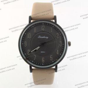 Наручные часы Licaihong (код 18879)