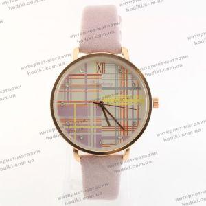Наручные часы Licaihong (код 18890)
