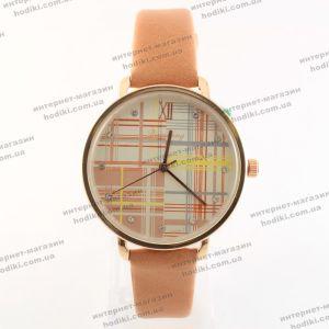 Наручные часы Licaihong (код 18891)