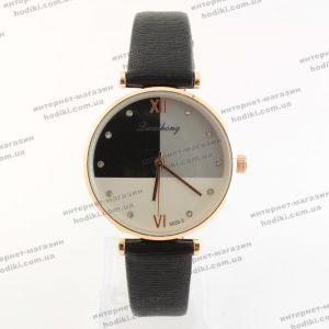 Наручные часы Licaihong (код 18895)