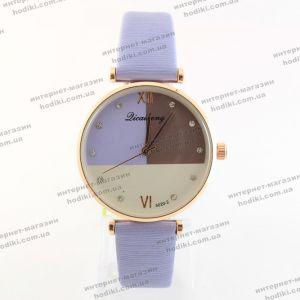 Наручные часы Licaihong (код 18896)