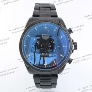 Наручные часы Tug Hauar (код 18903)