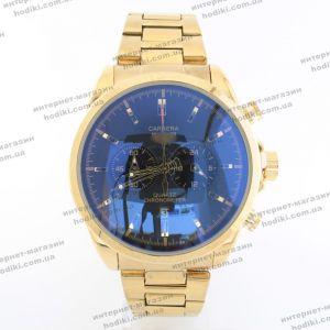 Наручные часы Tug Hauar (код 18906)