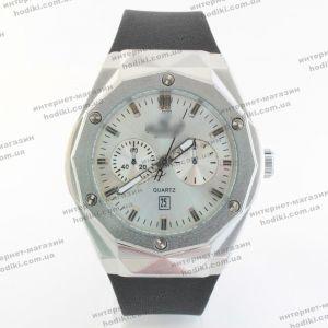 Наручные часы Hablot (код 18921)