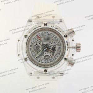 Наручные часы Hablot (код 18933)