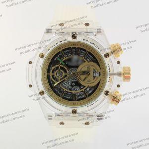Наручные часы Hablot (код 18936)