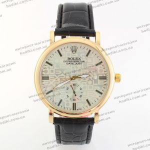 Наручные часы Rolex (код 18937)