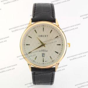 Наручные часы Orext (код 18939)