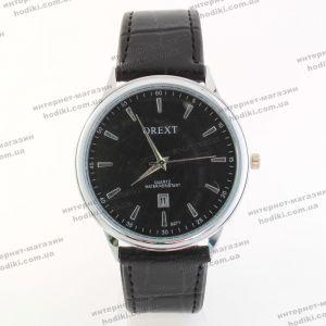 Наручные часы Orext (код 18942)
