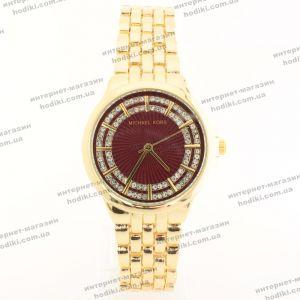 Наручные часы Michael Kors (код 18960)