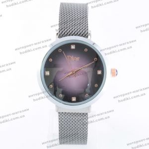 Наручные часы Dior на магните (код 18963)
