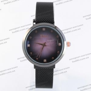 Наручные часы Dior на магните (код 18964)