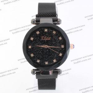 Наручные часы Dior на магните (код 18967)