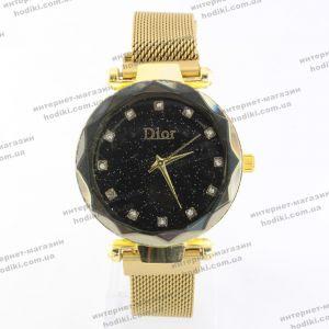 Наручные часы Dior на магните (код 18971)