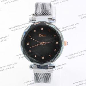 Наручные часы Dior на магните (код 18974)