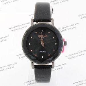 Наручные часы Bolun (код 19002)