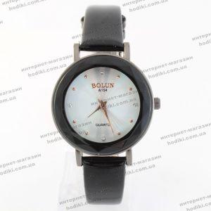 Наручные часы Bolun (код 19004)
