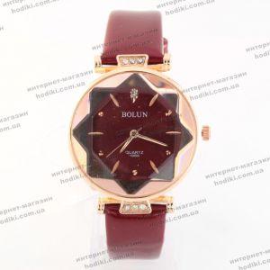 Наручные часы Bolun (код 19009)