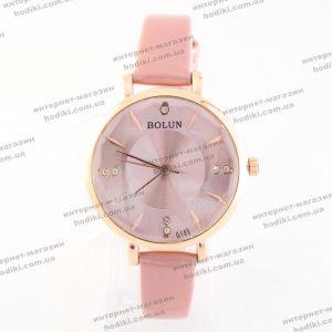 Наручные часы Bolun (код 19016)