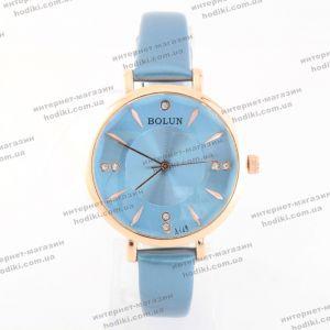 Наручные часы Bolun (код 19018)