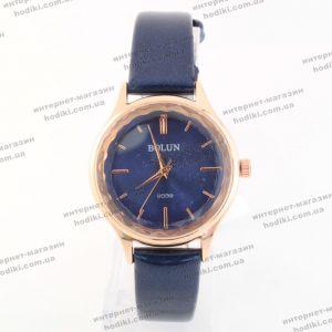 Наручные часы Bolun (код 19020)