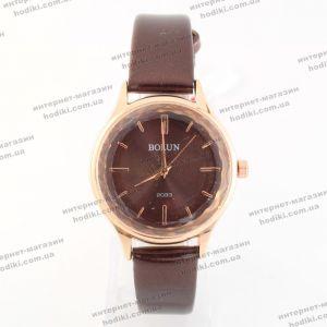 Наручные часы Bolun (код 19021)