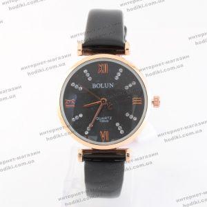 Наручные часы Bolun (код 19032)