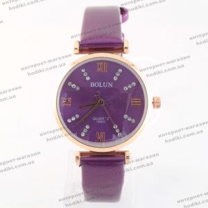 Наручные часы Bolun (код 19034)