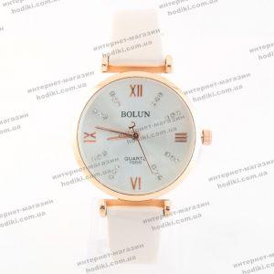 Наручные часы Bolun (код 19037)