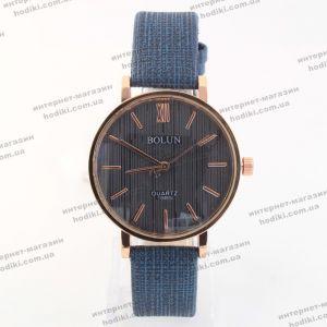 Наручные часы Bolun (код 19040)