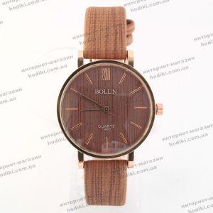 Наручные часы Bolun (код 19042)