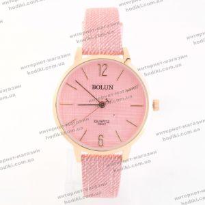 Наручные часы Bolun (код 19047)