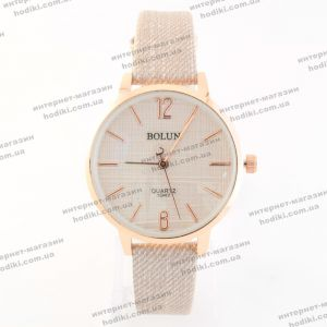 Наручные часы Bolun (код 19049)