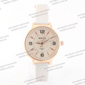 Наручные часы Bolun (код 19055)