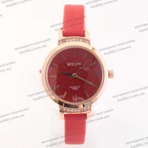 Наручные часы Bolun (код 19058)