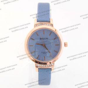 Наручные часы Bolun (код 19061)