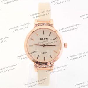 Наручные часы Bolun (код 19063)