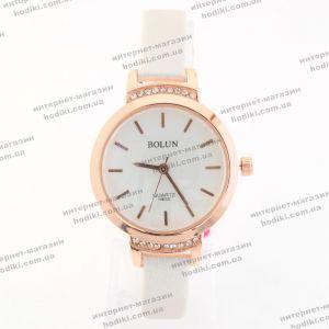 Наручные часы Bolun (код 19064)