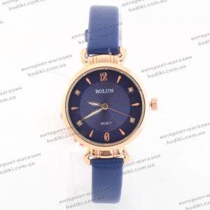 Наручные часы Bolun (код 19066)