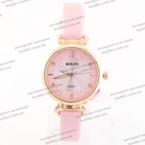 Наручные часы Bolun (код 19068)