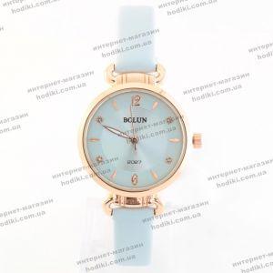 Наручные часы Bolun (код 19071)